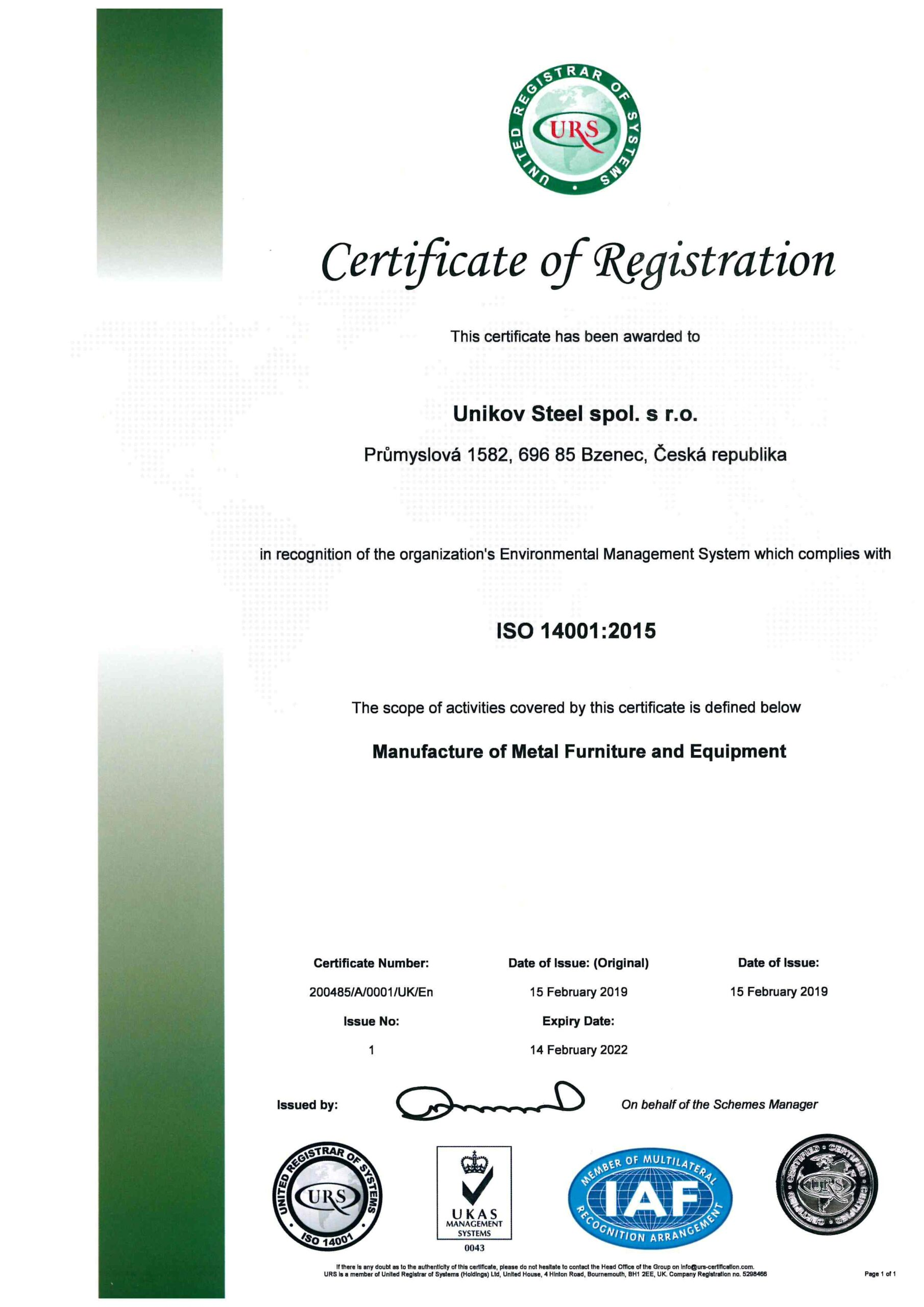 ISO 14001_ENG 2