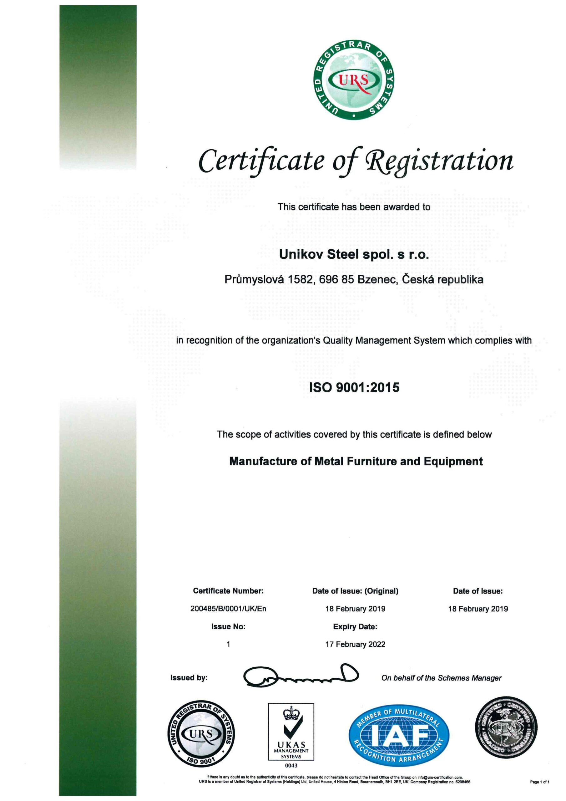 ISO 9001_ENG 2